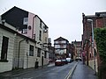 Boltons Court, Preston - geograph.org.uk - 660383.jpg