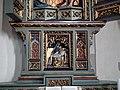 Bolzano, Cattedrale di Santa Maria Assunta 015.JPG