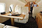 Bombardier BD-700-1A10 Global Express, Qatar Airways JP7339388.jpg