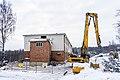 Bondelia Housewife School in Gjøvik is demolished.jpg