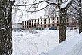 Bondelia husmorskole rives ned til grunnen 23.jpg