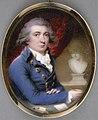 Bone, Henry (autoportrait, 1791).jpg