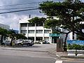 Bongyang-eup office.JPG