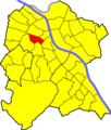 Bonn-Weststadt.png