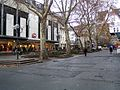 Bonn-bottlerplatz-08.jpg