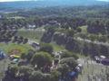 Bonn Rheinaue aerial view2.JPG