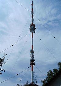 Bonn Sender WDR.JPG