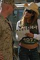 Bonnie-Jill Laflin 2.jpg