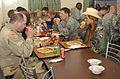 Bonnie-Jill Laflin Iraq 7.jpg
