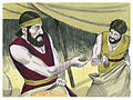 Book of Genesis Chapter 42-12 (Bible Illustrations by Sweet Media).jpg
