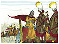 Book of Judges Chapter 4-4 (Bible Illustrations by Sweet Media).jpg