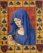 Book of hours Simone de Varie.jpg