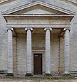 Bordeaux - Temple des Chartrons 02.jpg