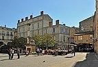 Bordeaux Place Camille Jullian R02.jpg
