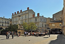 Bordeaux Place Camille Jullian R02.jpg