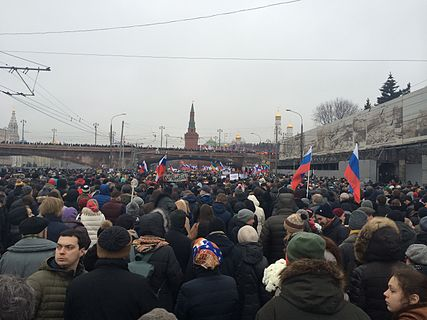 Boris Nemtsov's March 2292.JPG