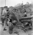 Borneo (1945).png