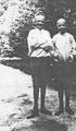 Borys & Volodymyr von Steinheil.png