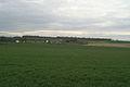 Bossington Farm, near Adisham - geograph.org.uk - 156393.jpg