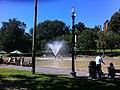 Boston, MA, USA - panoramio (34).jpg