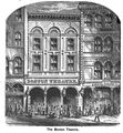 BostonTheatre Boston Bacon 1886.png