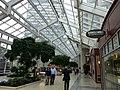 Boston - Prudential Centre - indoors - panoramio.jpg