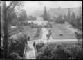 Botanical Gardens, Dunedin ATLIB 291949.png