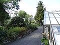 Botanischer Garten Gießen 08.JPG
