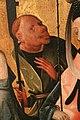 Bottega di hieronymus bosch, ecce homo, 1510 ca. 05.jpg