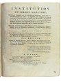 Boucher - Institution au droit maritime, 1803 - 072.tif