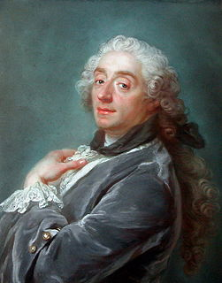 18th-century French painter