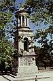 Bouches-Du-Rhone Saint-Remy-De-Provence Les Antiques Mausolee Des Julii - panoramio.jpg