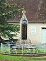 Bouesse-FR-36-monument aux morts-3.jpg