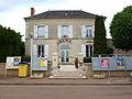 Bouhy-FR-58-mairie-01.jpg