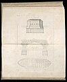 Bound Print (France), 1745 (CH 18292891).jpg