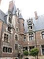 Bourges - Hôtel Cujas -730.jpg