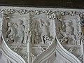 Bourges - palais Jacques-Cœur, intérieur (85).jpg