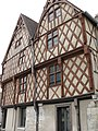 Bourges - rue Cambournac -756.jpg