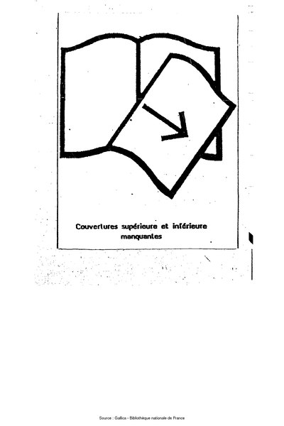 File:Boutroux - La Monadologie.djvu