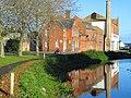 Bowerings Feed Factory - geograph.org.uk - 925647.jpg