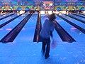 Bowling 07-18-2010 (4803653519).jpg