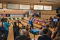 Bowling Ares - New Hampshire - Town Hall - 49645021123.jpg