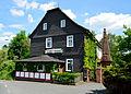 Brücker Wirtshaus Amöneburg.jpg