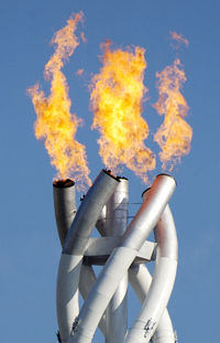 Braciere Olimpico.jpg