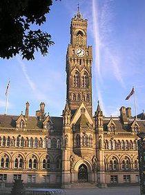 Bradford City Town Hall.jpg