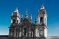 Braga (867305340).jpg