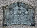 BrahmsGeburtshausHH2.jpg