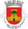 Brasão de Olivença.png