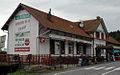 Brasserie-de-la-Schlucht 9356.jpg