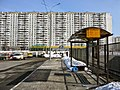Brateyevo District, Moscow, Russia - panoramio (41).jpg